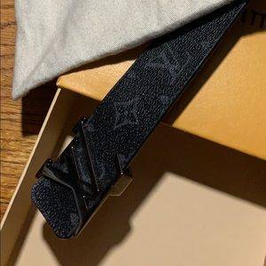 Louis Vuitton Accessories - Don't need